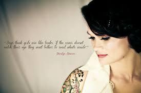 tattooing eyes cute lower back tattoos pinterest marilyn monroe