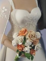 unique wedding cake toppers cake tops and custom figurines