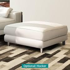 big sofa weiss uncategorized kühles sofas weiß sofa zweisitzer sofas weiß