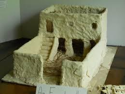 274 best ancient civ artifact ideas images on pinterest ancient