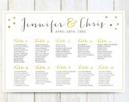 Wedding Seat Chart Template Wedding Game Of Thrones Seating Chart Sign Westeros Map