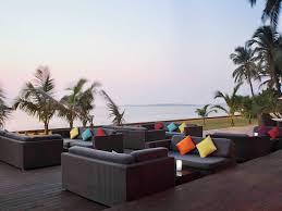 bombay juhu hotel novotel mumbai juhu beach