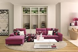 Interior Design Pics Living Room by 3d Interior Design Home Design 3d 3d Rendering Studio