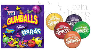 where can i buy gumballs buy nerds candy center gumballs vending machine supplies for sale