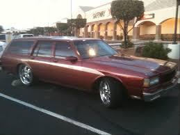vwvortex com show me some gm b bodies or my next new car