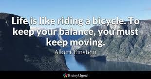 Riding Quotes BrainyQuote