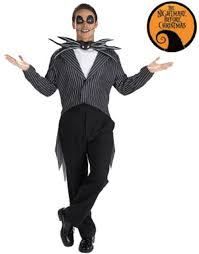 halloween costume stores salt lake city jack skellington