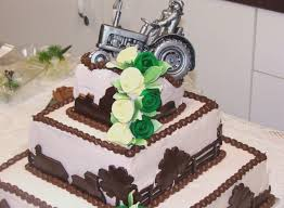 tractor cake topper 32 pictures tractor wedding cake topper outstanding garcinia