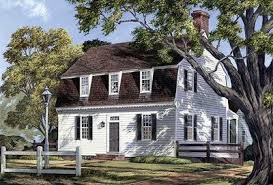 gambrel house plans 3 bedroom gambrel house plan 32513wp architectural designs