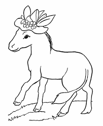 kevin henkes coloring pages mary had a little lamb printable with