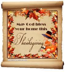 thanksgiving god everything so beautiful
