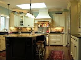 kitchen kitchen paint colors with white cabinets gray and white