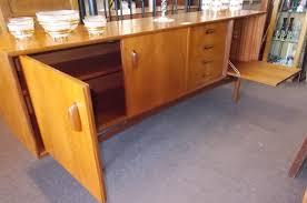 Vintage G Plan Sideboard Retro G Plan Teak Sideboard Sideboards Antique Furniture
