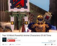 Guild Wars 2 Meme - dank guild wars 2 memes elite dragon chasers leet