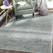 Lowes Area Rug Sale 50 Lovely Rugs At Lowes Images 50 Photos Home Improvement