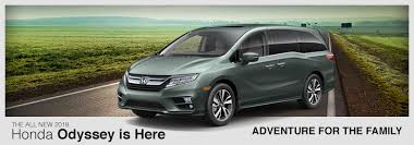 honda odyssey test drive test drive the 2018 honda odyssey in manchester ct