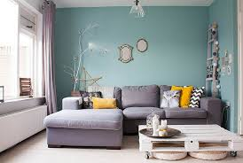 Teal Room Decor Living Room Amazing Simple Living Room Wall Ideas Simple Living