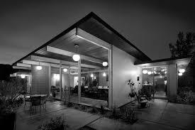 residential portfolio u2014 site six photography