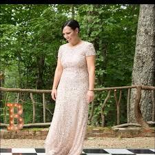 papell dresses 60 papell dresses skirts stunning blush