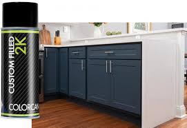 should i spray paint kitchen cabinets kitchen cabinet 2k aerosol spray paint 400ml