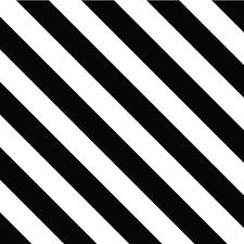White Design by Virgil Abloh Virgilabloh Twitter