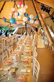 best 25 paper lantern wedding ideas on pinterest tangled