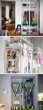 Ikea Closet Storage by 60 Best Storage Ideas U0026 Inspiration Images On Pinterest Storage