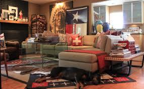 Ralph Lauren Interior Design Style Interior Design Fresh Ralph Lauren Interior Paint Colors Home