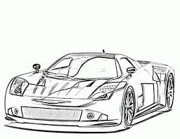 transportation luxury cars coloring book disney planes coloring
