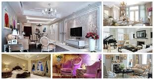 french style homes interior french style homes interior country bedroom refresh luxury inside