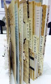 best wedding planner books wedding planner books