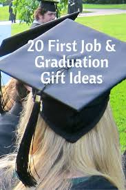 college graduation gift ideas for 157 best graduation gift guide images on graduation