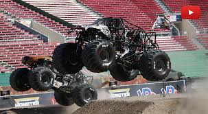 all monster jam trucks videos monster jam