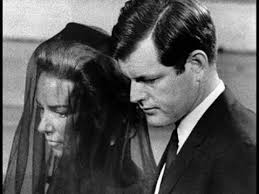 Chappaquiddick Ted Ted Kennedy The Of Chappaquiddick