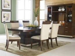 Contemporary Dining Room Tables Dining Tables Marvellous Modern Dining Tables Sets Modern Dining