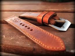 bracelet cuir montre images 5 r gles d 39 or pour l 39 entretien de vos bracelets montres canotage jpg