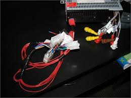 vrvd630 car stereo antenna wire fixya