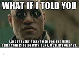Recent Memes - 25 best memes about memes memes meme generator