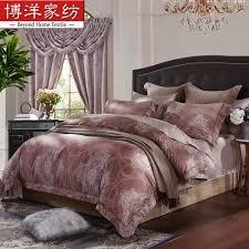 china horse patterns bedding china horse patterns bedding