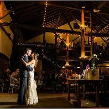 philadelphia wedding venues reviews for 374 venues