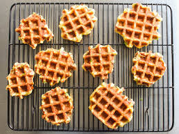 can you make mashed potatoes the night before thanksgiving use your waffle iron for incredible leftover mashed potatoes