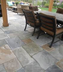 brentwood to feature new reading rock pavers brentwood landscape