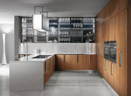 500 Kitchen Ideas Style Function by Top 10 Modern Kitchen Design Trends Life Of An Architect