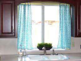 modern valances for kitchen kitchen modern kitchen curtains and 35 modern kitchen curtains