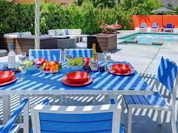 Palm Springs Outdoor Furniture by Vacation Home Three Amigos Ranch Palm Springs Ca Booking Com