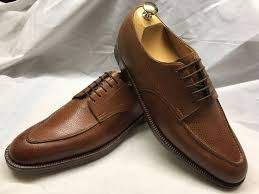 boots sale uk mens the 25 best mens shoes uk ideas on gentleman shoes