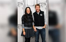 chip gaines reveals marriage problems with joanna gaines in