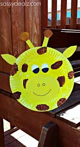 22 best ideas for lila fun with paper plates images on pinterest