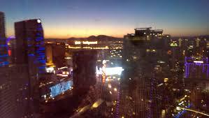 aria resort and casino mega review las vegas nv scottdotdot