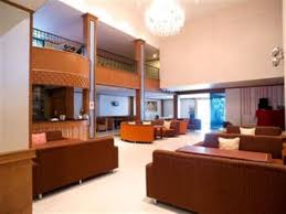 best price on hansa venetian hotel in hat yai reviews hansa venetian hotel